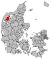Map DK Morsø.PNG
