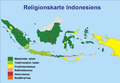 Map Indonesian religions.png
