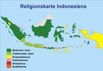Indonesien Karte.Indonesien Wikipedia