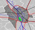 Map NL Utrecht - Zuidwest - Kanaleneiland.PNG