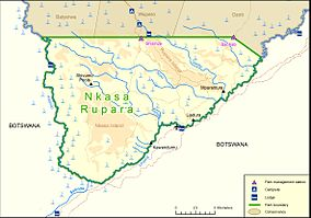 Map Nkasa Rupara National Park.jpg