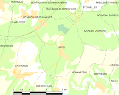 Map commune FR insee code 02755.png