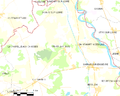 Map commune FR insee code 03203.png