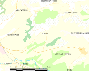 Map commune FR insee code 10440.png