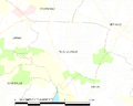 Map commune FR insee code 16387.png