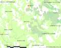 Map commune FR insee code 19235.png