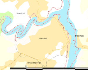 Map commune FR insee code 22362.png
