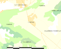 Map commune FR insee code 27294.png