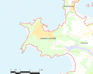 Map commune FR insee code 29022.png
