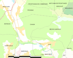Map commune FR insee code 31139.png