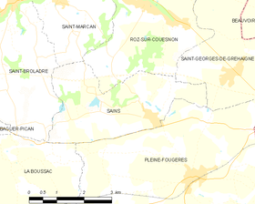 Map commune FR insee code 35248.png