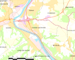 Map commune FR insee code 38087.png