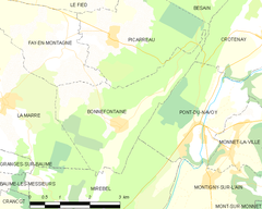 Map commune FR insee code 39065.png