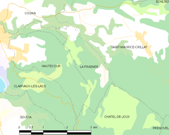 Map commune FR insee code 39239.png