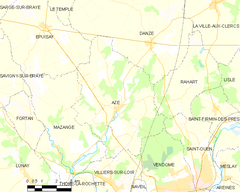 Map commune FR insee code 41010.png