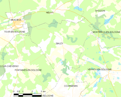 Map commune FR insee code 41013.png