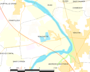 Map commune FR insee code 42324.png
