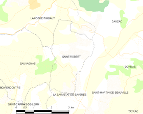 Map commune FR insee code 47273.png