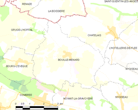 Map commune FR insee code 49036.png
