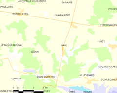 Map commune FR insee code 51042.png