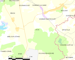 Map commune FR insee code 55182.png