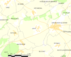Map commune FR insee code 60365.png