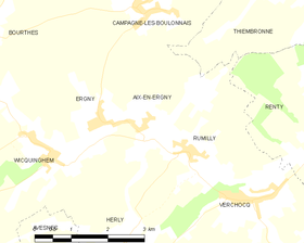 Map commune FR insee code 62017.png