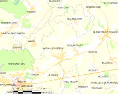 Map commune FR insee code 62050.png