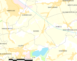 Map commune FR insee code 62190.png