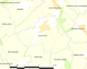 Map commune FR insee code 62218.png