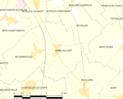 Map commune FR insee code 62406.png