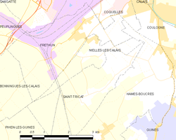 Map commune FR insee code 62615.png