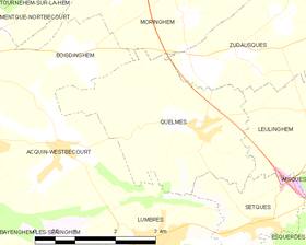 Map commune FR insee code 62674.png