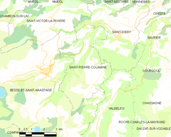 Map commune FR insee code 63383.png