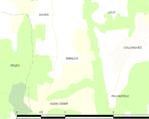 Map commune FR insee code 65380.png