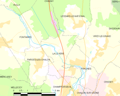 Map commune FR insee code 71265.png