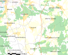 Map commune FR insee code 72350.png