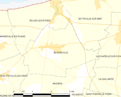 Map commune FR insee code 76104.png