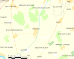 Map commune FR insee code 80552.png