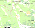 Map commune FR insee code 83084.png