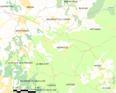 Map commune FR insee code 84143.png