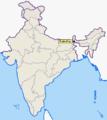 Map darjeeling.png