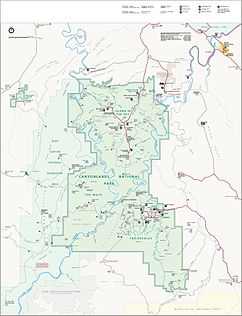 Map of Canyonlands National Park.jpg