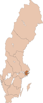 Map of Diocese of Stockholm.svg