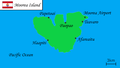 Map of Moorea in English.png