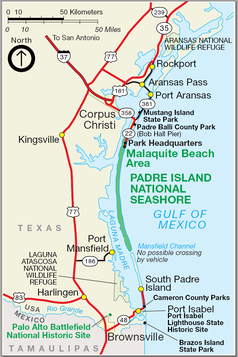 South Padre Island Golf Club Real Estate