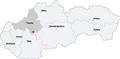 Map slovakia kolacno.png
