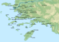 MapaTopográficoDeAsiaMenor-Caria.png