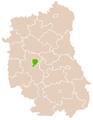 Mapa Mnpp Lublin.png