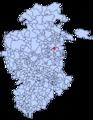 Mapa municipal Bañuelos de Bureba.png